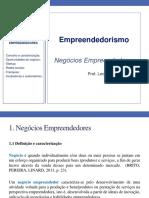 3_Negócios Empreendedores_N2