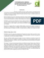 DOBLADO(1)