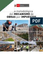 Guia_Metodologica_mecanismo_Obras_por_Impuestos.pdf
