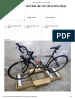 Máquina de rodillos de bicicleta bricolaje.pdf