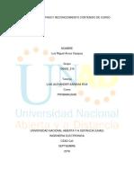 Paso1_Luis Miguel Aroca