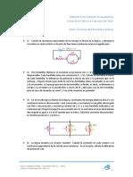 ayudantiq corriente electricaa.pdf