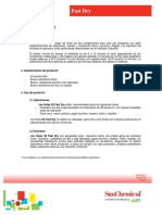 FAST DRY SUNCHEMICAL.pdf