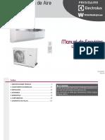 MANUAL DE SERVICIO ACONDICIONADORES AIRE - CHINA.pdf