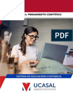 pens_cientif_jlopez2019.pdf