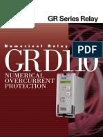 GRD110_6633-2.2.pdf