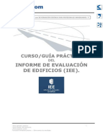 INFORME-EVALUCION-EDIFICIOS-IEE