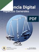 1_cartilla_evidencia_digital_-_aspectosgenerales vía @CarlosGuzman122 .pdf
