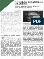 4 novelas esp contem sobejano.pdf