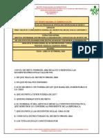 24 FEBRERO ORGANIZACION IMPORTACION  TALLER NO2  Y CUESTIONARIO NO.2 DECRETO 360 DEL 2016 REGIA.docx