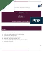 ppt-organisations