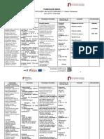 Português_11_Profissional_anual_19_20.docx