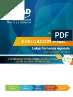 DIAPOSITIVA 3.pdf