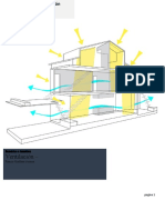 Ventilacion (Autoguardado) (1).docx