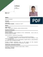 Agente de Aeroporto - Gustavo Rocha E  Silva.docx