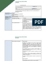 Ficha de control de lectura Geotecnia.doc