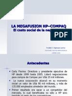 31340805-Freddy-Espinosa-Larriva-Caso-HP-Compaq.pps
