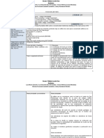 Ficha de control de lectura (1).doc