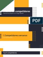Competidores Hugo Bazán.pdf