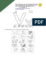 GUÍAS No. 8 PRIMERO.pdf