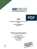 1. Vibrationssensor-603C01-FRANZÖSISCH-00