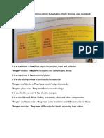 20200528 PRACT.pdf