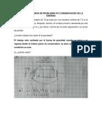 GUÍA DE DISCUSIÓN DE PROBLEMAS N#2y3