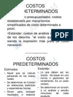 COSTOS_PREDETERMINADOS (2)