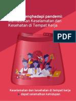 ILO - Memastikan Keselamatan dan Kesehatan di Tempat Kerja Dalam Menghadapi Pandemi.pdf