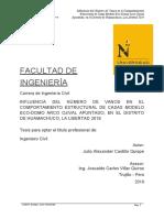 04 Modelos de tesis.docx