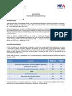 MBA UChile - Instructivo Test de Aptitudes Específicas.pdf