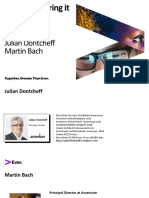 upgradepresentationaccentureenkitec_group.pdf