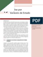 Hayt_Cap19_3P_06maio2014b.pdf
