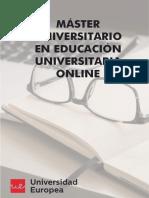 Master-Universitario-en-Educacion-Universitaria-Online-01t0Y000005apERQAY-es
