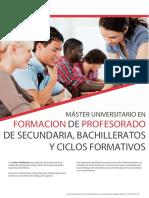 master-universitario-en-formacion-del-profesorado-de-educacion-secundaria-obligatoria-y-bachillerato-online-01t0Y000005apEmQAI-es