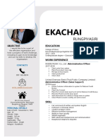 EKACHAI RESUME.pdf