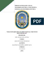 ELECTRONICOS.docx