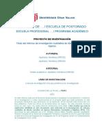 GUÍA CUALITATIVO 2020-I UCV