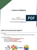 INF3260 2020 01 Procesos de Negocio.pdf