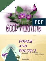 POWER-AND-POLITICS