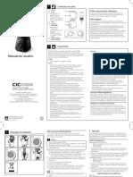 Manual+do+Produto