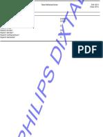 DX 2020.pdf
