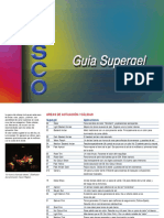 Guia_Supergel ROSCO