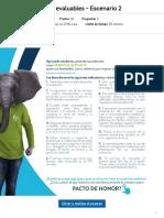 Actividad de puntos evaluables - Escenario 2_ SEGUNDO BLOQUE-CIENCIAS BASICAS_FISICA I-[GRUPO2]
