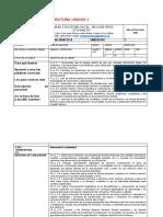 4to.EGB LL Planif por Unidad Didáctica