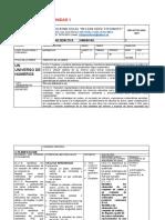 4to.EGB M Planif por Unidad Didáctica