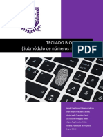DOCUMENTACION DE LA SOLUCION(1)