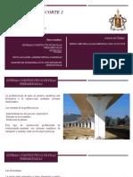plantilla diapositiva
