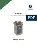 CURSO DE BATERIAS.pdf