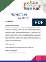Proyecto de valores.docx